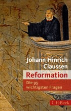 cover_claussen-reformation