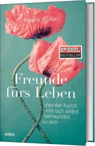 cover_wolfers_freunde_adeo